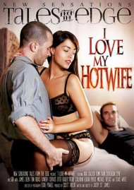 I Love My Hot Wife:  I Love My Hot Wife Porn Video