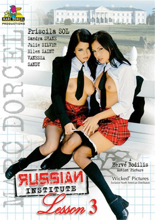 porno-kino-s-russkoy-ozvuchkoy