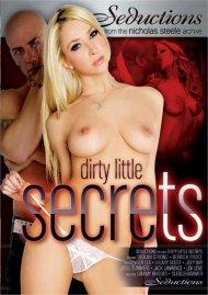 Dirty Little Secrets:  Dirty Little Secrets Porn Video