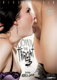 Down The Throat 3