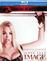Jesse Jane Image