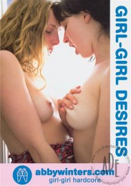 Girl-Girl Desires:  Girl-Girl Desires Porn Video