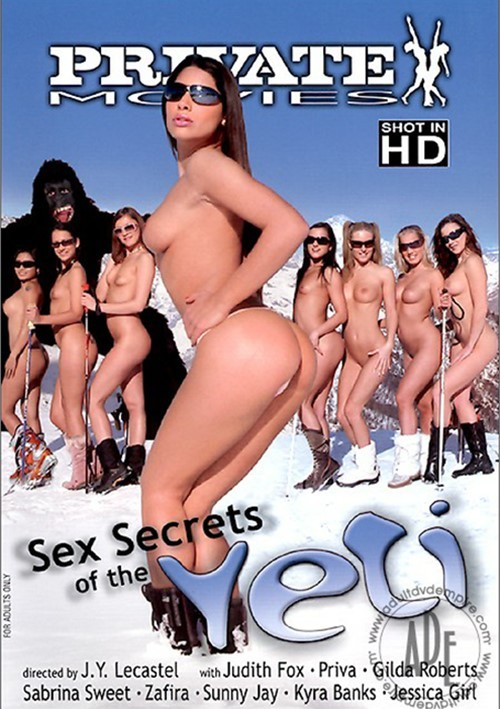 rabini-seksa-dokumentalniy-film