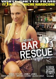 This Isnt Bar Rescue...Its A XXX Spoof!:  This Isnt Bar Rescue...Its A XXX Spoof! Porn Video