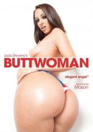 Jada Stevens Is Buttwoman Porn Movie