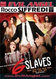 Roccos Perfect Slaves #6:  Roccos Perfect Slaves #6 Porn Video