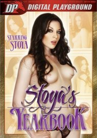 Stoyas Yearbook:  Stoyas Yearbook Porn Video