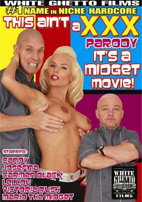 порно пародии на знаменитые фильмы
