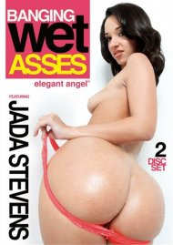 Banging Wet Asses:  Banging Wet Asses Porn Video
