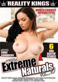 Extreme Naturals Vol. 10