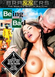 Being Bad:  Being Bad Porn Video