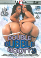 Double Bubble Booty 3 Porn Video