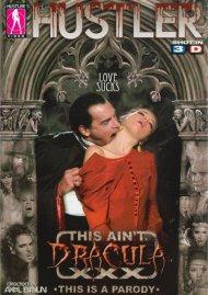 This Aint Dracula XXX 3D:  This Aint Dracula XXX 3D Porn Video