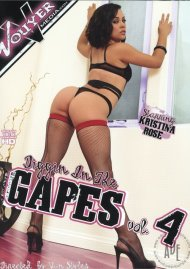 Diggin In The Gapes Vol. 4