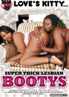 Super Thick Lesbian Bootys Porn Video