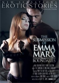 Submission Of Emma Marx, The: Boundaries:  Submission Of Emma Marx, The: Boundaries Porn Video