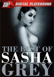 Best Of Sasha Grey, The