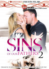 Buy Sins Of Our Fathers 2