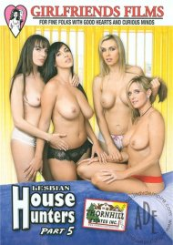 Lesbian House Hunters Part 5