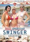 Buy Real American Swinger Stories 2