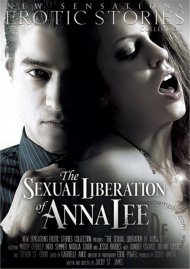 Sexual Liberation Of Anna Lee, The:  Sexual Liberation Of Anna Lee, The Porn Video