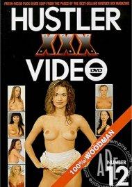 Hustler XXX Video #12