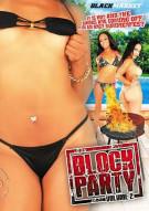 Block Party: Volume 2 Porn Video
