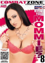 Who's Your Mommie? 8