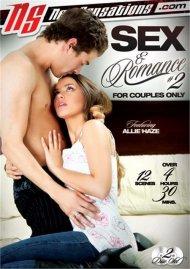 Sex & Romance #2