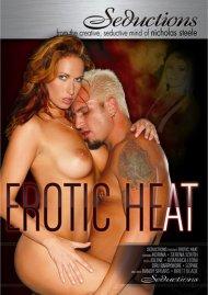 Erotic Heat:  Erotic Heat Porn Video