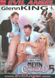 Mean Cuckold 5:  Mean Cuckold 5 Porn Video