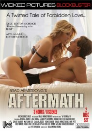 Aftermath:  Aftermath Porn Video