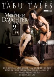 Mother Daughter Thing 2, A