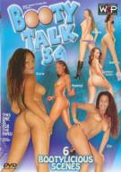 Booty Talk 34 Porn Video