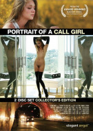 Portrait Of A Call Girl Porn Video