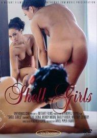 Shell Girls Porn Video