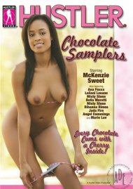 Chocolate Samplers