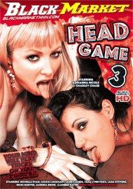 Head Game 3