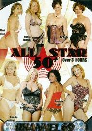 All Star 50+
