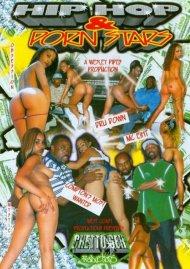 Hip Hop & Porn Stars
