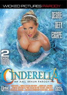Cinderella XXX: An Axel Braun Parody Porn Video