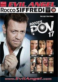 Rocco's POV 17