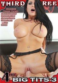 Big Tits 3:  Big Tits 3 Porn Video