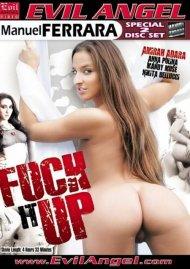 Fuck It Up Porn Video
