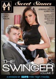 Swinger 6, The