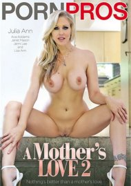 Buy Mother's Love 2, A