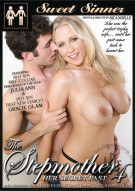Stepmother 4, The: Her Secret Past Porn Video