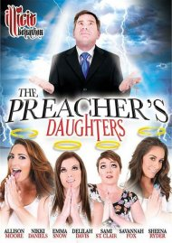 Preacher's Daughters, The