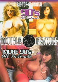 90s All Natural & More 90s All Natural:  90s All Natural & More 90s All Natural Porn Video