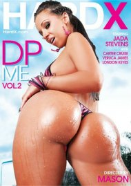 DP Me Vol. 2:  DP Me Vol. 2 Porn Video